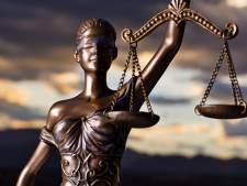 Rechter buigt zich over familie-oorlog tussen Italiaanse gezinnen uit Wilp en Eerbeek