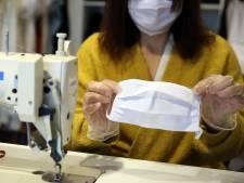 Operahuizen over hele wereld naaien mondkapjes voor coronacrisis