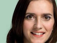 'Coalitie CDA met VVD/D66 is mogelijk in Oudewater'