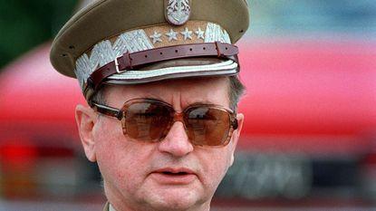Uitvaart Jaruzelski vindt vrijdag plaats in Warschau