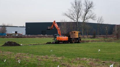 Twee maanden werk om wateroverlast Edegemse Beek weg te werken