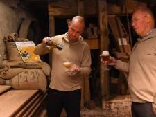 Bierfestival Pruuve: zelf Europa door op zoek naar de meest speciale bieren
