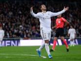 """Eden Hazard hérite d'un 4/10 dans L'Équipe, une note décriée: """"C'est ridicule"""""""