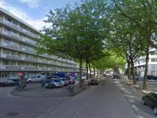 Huurders betalen jarenlang te veel huur en krijgen 1,3 miljoen euro terug
