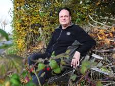 GroenLinks doet op de valreep mee in Vijfheerenlanden: 'Twee zetels haalbaar'