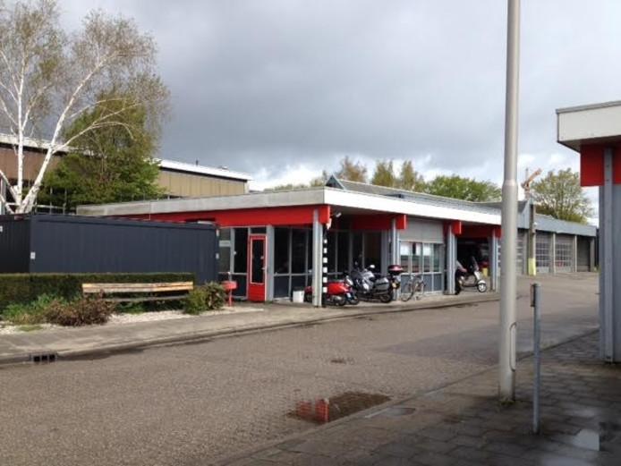 De buschauffeurs van Arriva worden dinsdag in Tilburg bijgepraat over de nieuwe maatregelen van Arriva.