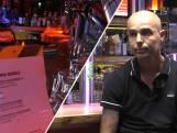 Corona raakt Zeeuws nachtleven: 'Ik heb iedereen ontslagen'