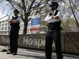 LIVE | WHO waarschuwt voor wereldwijd tekort van bijna 6 miljoen verplegers