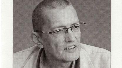 Afscheid van Eli De Backer (55) in bomvolle Sint-Martinuskerk