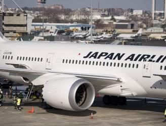 Boeing in zwaar weer door problemen Dreamliner