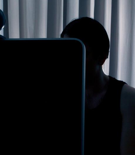 Gorcumse verdachte in kinderpornozaak hoort vandaag welke straf hij krijgt