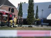 Gemeentehuis Lingewaard vandaag dicht, werken door schade onmogelijk
