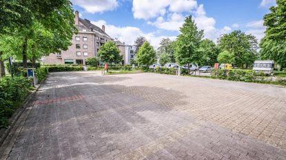 Kortrijk wil tegen eind 2020 locatie voor camping K