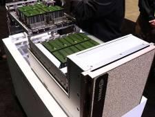 """""""2 biljard berekeningen per seconde"""": UAntwerpen haalt nieuwste supercomputer in huis"""
