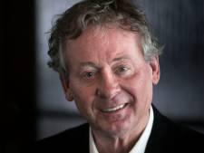 Harry van Hoof wordt 75: Ik zou me geen raad weten zonder muziek