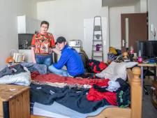 Zwolle doet onderzoek naar te duur wonen zorgcliënten