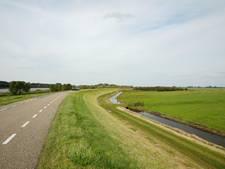 'Bij verbeteren Randmeerdijk kijken naar hele systeem'