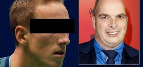 Moordenaar Everink moet 66.000 euro betalen aan nabestaanden