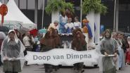 Vijfjaarlijkse Dimpnadagen uitgesteld naar volgend jaar wegens coronacrisis
