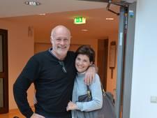 Enige vrouw in Nederland met kunsthart krijgt veel reacties op interview