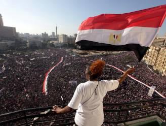 """""""Situatie in Egypte is na Tahrirprotest slechter dan ooit"""""""