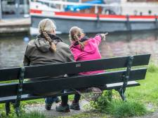 Mishandeld door ouders, misbruikt door buurman: in tranen vertelt Anne (13) haar geheim