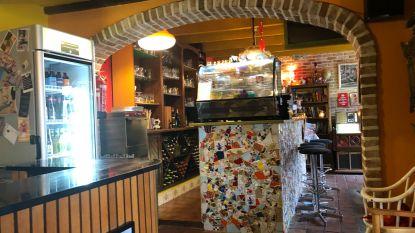 """UIT ETEN. Sassy's in Oostende: """"Alles voor vegans, maar je vleesetende vriend is ook welkom"""""""