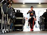 Formule 1-seizoen zonder sensatie: 'Maar niet kleurloos'
