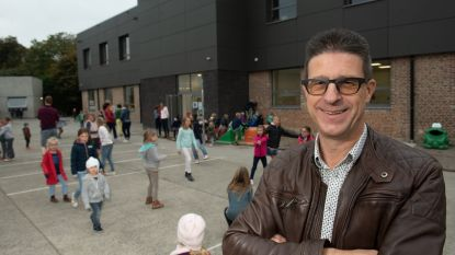 Scholen krijgen centen voor de renovatie van hun gebouwen