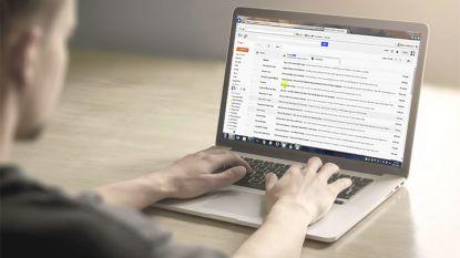 Zo zorg je ervoor dat jouw sollicitatiemail opvalt in de mailbox van de werkgever