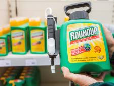 "Le ""boulet"" Monsanto entraîne Bayer dans sa chute"
