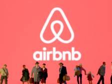 Airbnb prié de collaborer avec le fisc belge pour signaler les revenus perçus