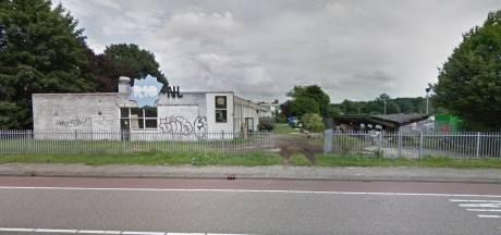 Hiphoppers tot 2024 onder dak aan Rieteweg in Zwolle
