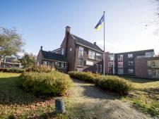 Kinderopvang blijft nog een jaar in De Touwladder in Wierden