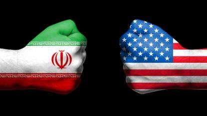 Iran zegt nieuw spionagenetwerk van CIA te hebben opgerold