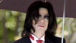 Erg ambitieus maar ook extreem paranoïde: nieuw boek pluist het dagboek van Michael Jackson uit