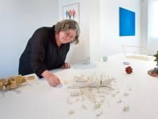 Paar achter Collectie De Groen in Top 100 belangrijkste kunstverzamelaars