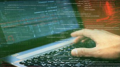 Lokeraar opgelicht voor 11.180 euro via phishing-mail