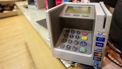 Bancontact maakt contactloos betalen mogelijk via je Android-smartphone