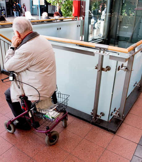 Seniorenraad in Best: 'Verlaag grondprijs in Best voor meer vrije sectorwoningen'