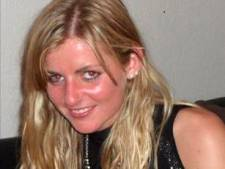 Parket: vermoorde Sofie werd ook mishandeld en verkracht