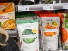 Eiwitrijke soep blijkt aanrader: 'Wel combineren met broodje en salade'