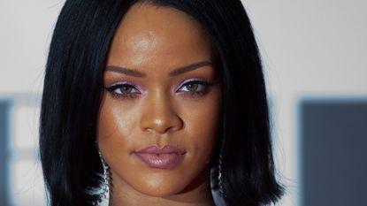 Rihanna koopt villa van 5,8 miljoen dollar in Hollywood