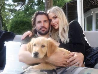 """Top-dj, onderneemster en echtgenote van Dimitri Vegas Anouk Matton (27): """"Dimitri en ik zijn extreem koppig. Een ruzie of discussie is heel moeilijk"""""""