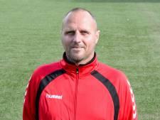 Marcel Koning nieuwe coach Westlandia (zo)