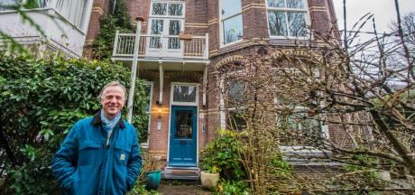 Zonnige villa op toplocatie is te groot voor Hendrik alleen: 'We hebben hier een geweldige tijd gehad'