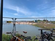 Ruim vierhonderd boetes en waarschuwingen in Harderwijk, Ermelo, Putten en Nijkerk