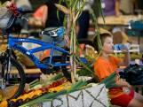 Stoppen Kerk-Avezaath is een schok voor Fruitcorso, organisator gaat nog praten