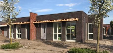 Nieuw: huurhuis voor 50-plussers in Sint Anthonis