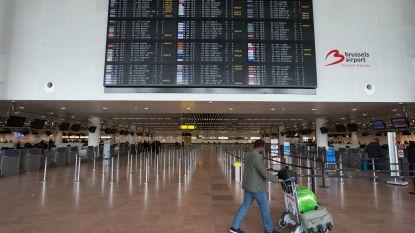 Belgische touroperators annuleren reizen en repatriëren reizigers vanwege coronavirus